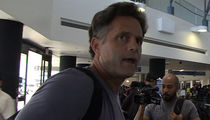 Eric Karros Predicts Doom for Boston, Astros Will Beat Red Sox