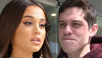 Ariana Grande & Pete Davidson Split, Engagement Called Off