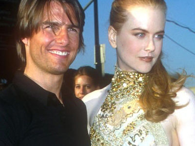How Cruise PROTECTED Kidman & Why She Doesn't Talk About Marriage Now!