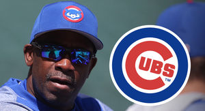 Chili Davis Blames Millennials for Being Fired From Chicago Cubs