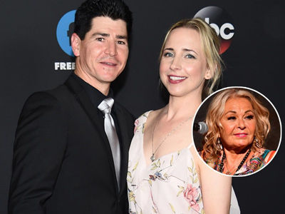 'The Conners' Stars Defend Killing Off Roseanne After She LASHES OUT Following Premiere