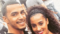 WNBA Superstar Skylar Diggins-Smith, I'm Pregnant!!