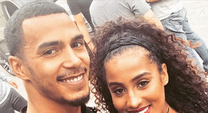 WNBA Superstar Skylar Diggins-Smith, I'm Pregnant!