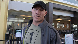 Randy Orton Says WWE's Saudi Arabia Show Must Go On Despite Outrage