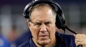 What Bill Belichick Told Patriots Players After Aaron Hernandez Arrest