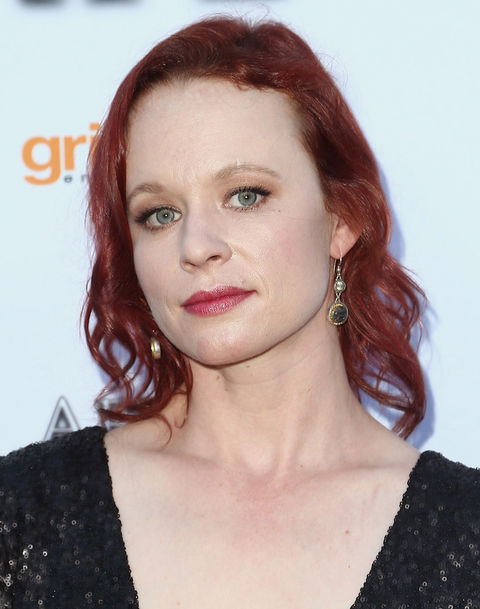 Thora Birch is now 36 years old