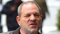 Cops and Prosecutors At Odds Over Harvey Weinstein Rape Case