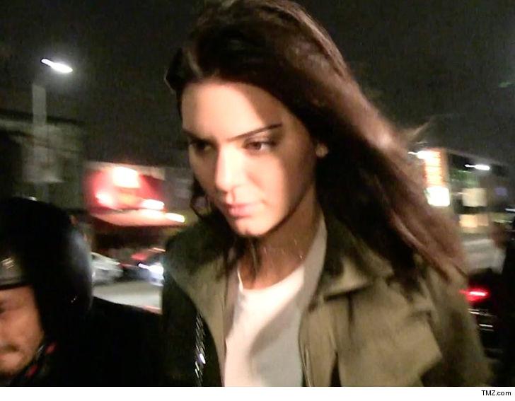 3b13f315ff Kendall Jenner Gets New Restraining Order Against New Alleged Stalker