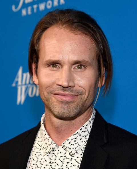 Tobias Jelinek is now 41 years old