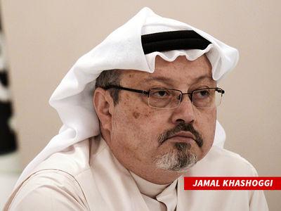 Saudi Arabia says Journalist Khashoggi's Death Result of Fistfight, 18 Arrested