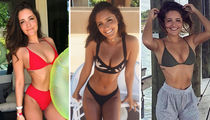 20 Reasons Why Cody Bellinger Already Won ... Melyssa Perez's Hottest Shots!