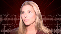 Candis Cayne Condemns Trump's New Gender Policy