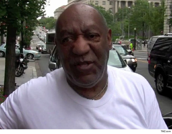 Bill Cosby judge rejects new trial bid