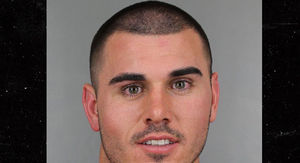 Broncos QB Chad Kelly Arrested for Criminal Trespass