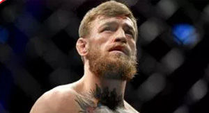 Conor McGregor Announces Future Fight Plans In Reflective Instagram