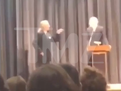 Rhode Island AG Candidate Blasts Out N-Word at School Event