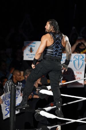 roman reigns news pictures and videos tmz com