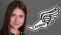 Utah Football Honoring Murdered Track Star With Helmet Decal