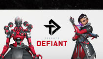 Toronto Overwatch Team Reveals Official Name, 'We're Defiant!!'