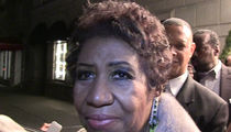 Aretha Franklin's Lawyer Files Docs with Estate for Unpaid Legal Bills
