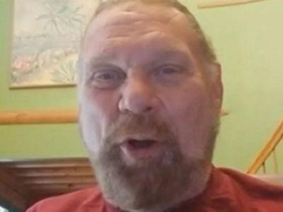 'Hacksaw' Jim Duggan Backs WWE Over Saudi Arabia Event