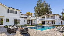 Blac Chyna Buys $3 Million House