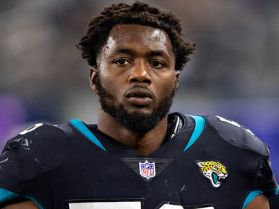 NFL's Dante Fowler Sued By Attack Victim, I'm Injured and Humiliated