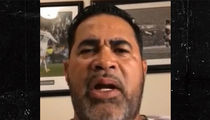 Ozzie Guillen to Dodgers, Take My World Series Advice ...