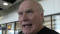 Terry Bradshaw Names 3 NFL Players BETTER Than Tom Brady