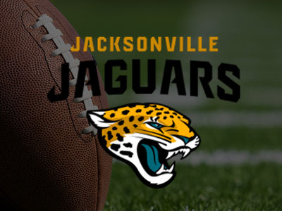 Jacksonville Jaguars Players Detained In London After Nightclub Altercation