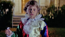 Young Michael Myers in 1978 'Halloween' 'Memba Him?!
