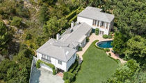 Katy Perry Closing on Second Beverly Hills Mansion