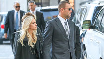 Ben Roethlisberger Attends Funeral for Synagogue Victims
