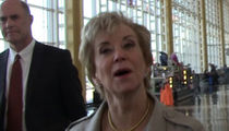 Linda McMahon Claims She Had No Role In WWE's Saudi Arabia Decision