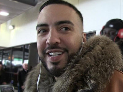 French Montana Funds Preschool Classrooms in Morocco