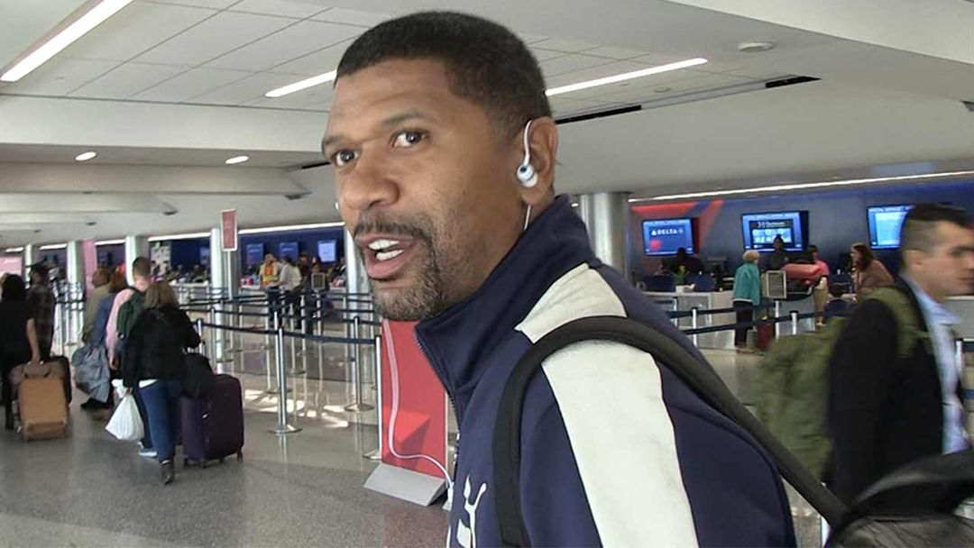 a4bc9ded00ce Jalen Rose Says LeBron Will Blow Up Lakers Roster