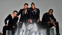 NFL Hires Atlanta R&B Group for Super Bowl LIII, But Not for Halftime