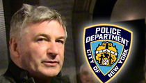 Alec Baldwin's Assault Arrest May Have Been Mutual Combat, Not a Crime