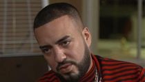 French Montana Hopes He Could've Saved Mac Miller From Overdose If He Was Around