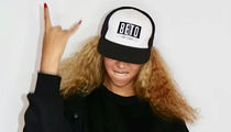 Beyonce Comes Out in Support of Beto O'Rourke on Election Day, But Ted Cruz Wins