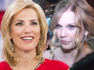 Laura Ingraham Mocks Taylor Swift Over Tennessee Democrat Losing Midterm Election