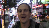 'Jay and Silent Bob' Star Jason Mewes Gives Update on Kevin Smith's Reboot