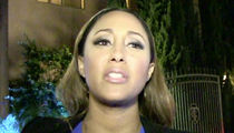 Tamera Mowry's Niece Killed in Thousand Oaks Bar Shooting