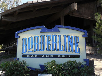 Scene of Thousand Oaks Shooting, Borderline Bar & Grill Will Reopen