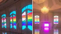 Inside Tekashi 6ix9ine, Kanye and Nicki Minaj's Music Video Mansion