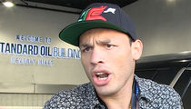 Julio Cesar Chavez Jr. Wants Rematch With Canelo Alvarez, 'I'll Knock Him Out'