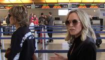 Teddi Jo Mellencamp Hints Meg Ryan Might Appear on 'Real Housewives'