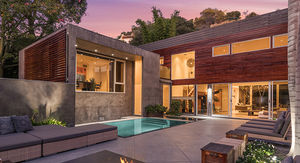 A-Rod Lists Hollywood Hills Home for $6.5 Million