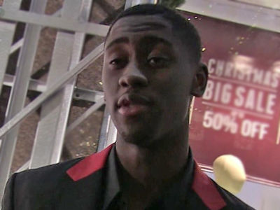 Brooklyn Nets' Caris LeVert Stretchered Off Court After Gruesome Injury