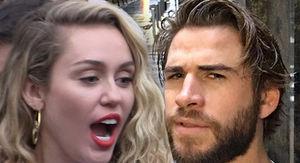 Miley Cyrus, Liam Hemsworth Lost their Malibu Home in California Wildfires